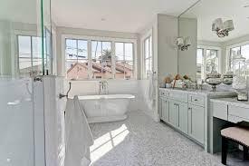 Mosaic Bathroom Floor Tile Ideas 15 Mosaic Tile Designs Ideas Design Trends Premium Psd