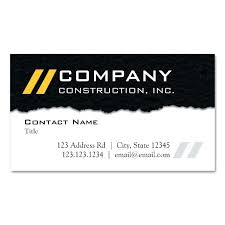 amusing customize your own business cards professional custom card