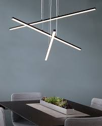 Decorative Lighting Companies Modern Lighting Ceiling Fans Furniture Home Decor At Lumens Com