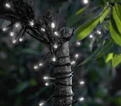 solar lights for garden argos home outdoor decoration