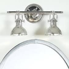 Exotic Nautical Vanity Light Shopfresh Co Nautical Bathroom Lighting Fixtures