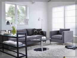 wohnzimmer grau wei wohnzimmer deko grau weis stunning deko wohnzimmer schwarz