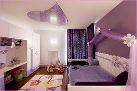 ideas for teenage girl bedroom cute room ideas for small rooms teenage room ideas tumblr ideas