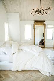Best  White Lights Bedroom Ideas On Pinterest Bedroom Fairy - Bedroom lighting design ideas