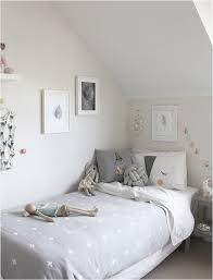 best 25 grey kids rooms ideas on pinterest grey baby rooms