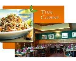 web cuisine aroydy cuisine restaurant