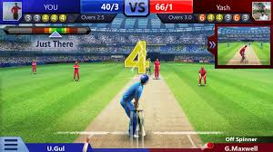 smash cricket android apps on google play