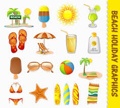margarita clip art mexican food u0026 drinks clip art graphic mexico clipart scrapbook
