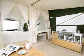 tenda carrello carrelli tenda 4 tentsbook