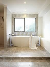 bathroom window blinds ideas windows white shades for windows