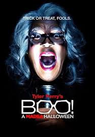 Tyler Perry Memes - boo a madea halloween 2016 movie tyler perry official trailer