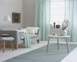 wohnideen in grau wei wohnideen wohnzimmer grau wei deko wohnzimmer ikea ziakia