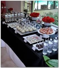 40th wedding anniversary party ideas 40th wedding anniversary party decorations ideas wedding