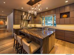 kitchen kitchen islands with breakfast bar and 45 breakfast bar
