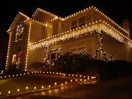 exquisite diy outdoor decorations template collection also