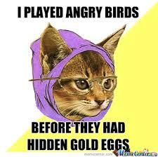 Angry Birds Memes - angry birds by thatguyxlr meme center