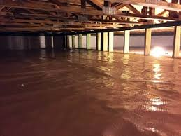 Basement Waterproofing Rockford Il - eau claire wi basement repair wet leaky basement contractors