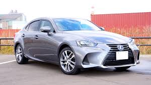 lexus is200 vs audi a4 lexus is wikiwand