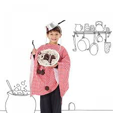 kids halloween devil costumes 35 easy homemade halloween costumes for kids parenting