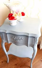 313 best painted french provincial furniture images on pinterest