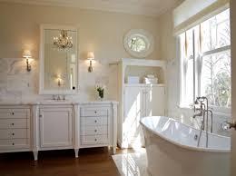 country bathrooms designs country bathroom ideascountry home bathroom designs bathroom