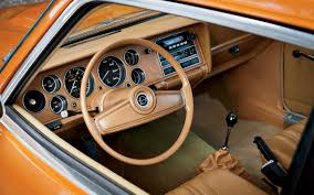 1976 chevy vega 1976 mercury capri ii interior jpg 1500 938 ford capri mk 2