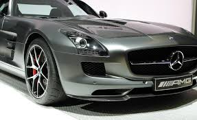 mercedes sls amg gt 2015 mercedes sls amg gt edition coupe pictures photo