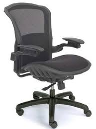 big and tall office chairs heavy duty office seating