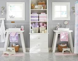 Pottery Barn Bathroom Ideas 24 Best Bath Time For Baby Girls Images On Pinterest Baby Girls