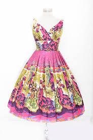 elizabeth flamenco retrospec u0027d clothing