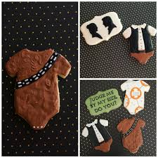 august 2016 sweet jenny belle easy sugar cookie decorating