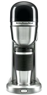 Kitchenaid White Coffee Maker With For Produce Awesome Kitchenaid