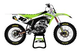 rent a motocross bike 2016 kx450f black frame build bike builds motocross forums