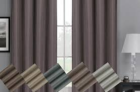 Blackout Curtains 108 Inches Incredible Aurora Home Solid Thermal Insulated 108 Inch Blackout