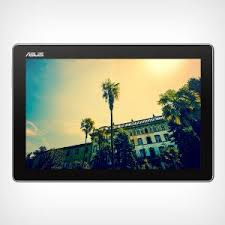 asus android tablet asus zenpad 10 1 2gb ram 64gb emmc 2mp front