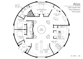 image second or main floor u2014 the dome u0027s four levels provide 3500