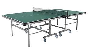 harvard ping pong table top 15 best ping pong table reviews of 2018 outdoor indoor