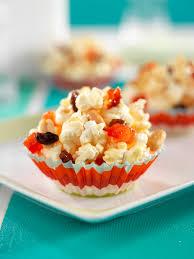 Seeking Popcorn Microwave Popcorn A Delicious Whole Grain Option For Those Seeking