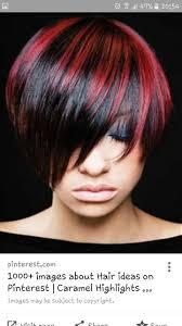 28 best senior hair styles images on pinterest hairstyles short