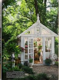 Backyard Green House by Best 25 Homemade Greenhouse Ideas On Pinterest Greenhouse
