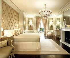luxury bedroom designs bedroom bed design luxury bedroom designs modern big house with