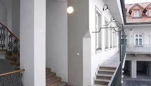 apartments prague central praha