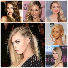 formal hairstyles hairstyles 2017 new haircuts and hair colors