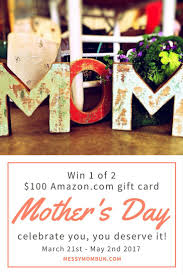8 best home mother u0027s day images on pinterest mother u0027s day
