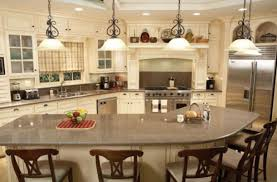kitchen backsplash ideas with white cabinets brown grain wood