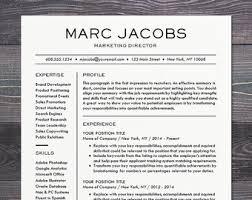 modern resume format contemporary resume format inspirational modern cv template