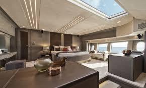 stupendous yacht interior design 24 yacht interior design course