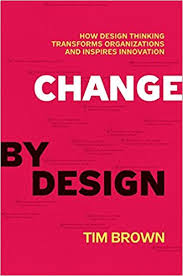 black friday on amazon us amazon com change by design how design thinking transforms