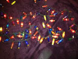 shotgun shell christmas lights shotgun shell christmas lights
