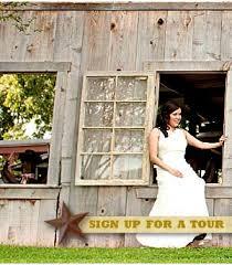 outdoor wedding venues san antonio cibolo ranch closer to san antonio wedding venues